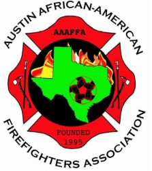 Austin African-American Firefighters Association