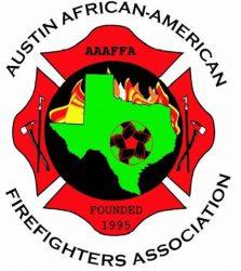 Austin African-American Firefighters Association